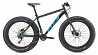Велосипед фэтбайк Fuji Wendigo 26 2.1