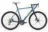 Велосипед шоссейный Fuji Jari 1.7