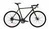 Велосипед шоссейный Fuji Tread 1.7 Disc 56 см L