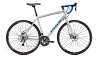 Велосипед шоссейный Fuji Sportiff 1.5 Disc 58 см XL