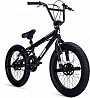 Новий BMX веосипед з Німетчини bergsteiger BMX-Rad »Tokyo«