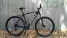 Продам новейший велосипед Winner Solid DX 29