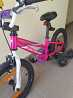 Детский велосипед Specialized Hotrock16