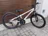Продам подростковый велосипед Premier XC24 11