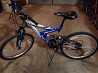 Продам підлітковий велосипед