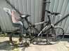 Горный велосипед Univega (Размер рамы: 20)