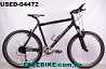 БУ Горный велосипед Santos SCC 03