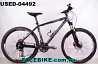 БУ Горный велосипед X-trail MTB Mud