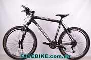 БУ Горный велосипед Sensa Catena доставка из г.Kiev
