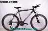 БУ Горный велосипед Sensa Catena