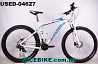 БУ Горный велосипед Conway MF 729