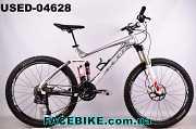 БУ Горный велосипед Felt Comp доставка из г.Kiev
