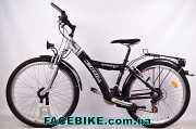БУ Горный велосипед Kenhill CR26OA доставка из г.Kiev