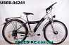 БУ Горный велосипед Kenhill CR26OA