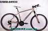 БУ Горный велосипед Cannondale CAAD4