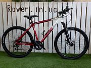 Велосипед Canyon Speed 50 26 M31 доставка из г.L'viv