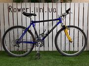 Велосипед Canyon Extreme 6700 26 M6 доставка из г.L'viv