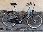 Велосипед RIH Delta 28 D доставка из г.L'viv