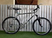 Велосипед Raleigh Gidro 26 M12 доставка из г.L'viv