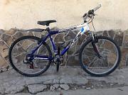 Велосипед Lakes Tracer 600 26 K11 доставка из г.L'viv