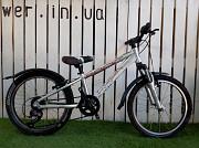 Велосипед Centurion Rock 20 D22 доставка из г.L'viv