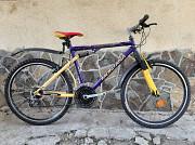 Велосипед Montana 26 L13 доставка из г.L'viv