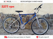 Велосипед Canyon 26 M19 доставка из г.L'viv