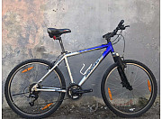 Велосипед Bocas M-20 153 доставка из г.L'viv