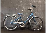 Велосипед Romet Panda 136 доставка из г.L'viv