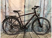 Велосипед Romet Wagant 6 2020 доставка из г.L'viv