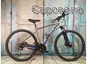 "Велосипед 28"" Marin SAN RAFAEL DS2 2021 доставка из г.L'viv"