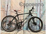 Велосипед Romet Rambler 26 доставка из г.L'viv
