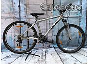 Велосипед Jamis Cross 283 доставка из г.L'viv