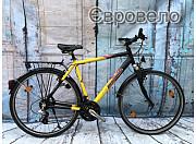 Велосипед Raleigh 290 доставка из г.L'viv