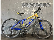 Велосипед Centurion 127 доставка из г.L'viv