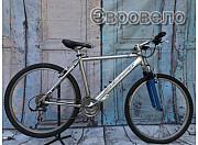 Велосипед Ghost 143 доставка из г.L'viv