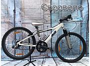 Велосипед K2 Zed 308 доставка из г.L'viv