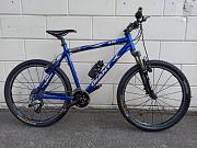 Велосипед Giant XTC 26 доставка из г.Kiev