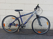Велосипед Bergamont Tronic 26 доставка из г.Kiev
