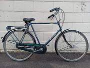Велосипед Gazelle Prineur 28 доставка из г.Kiev