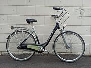 Велосипед Gazelle Orange 28 доставка из г.Kiev