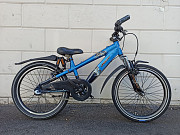 Велосипед Jaguar 20 доставка из г.Kiev