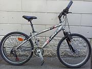 Велосипед Lakes XV 150 24 доставка из г.Kiev