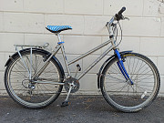 Велосипед Marin Muirwoods 26 доставка из г.Kiev