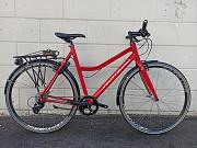 Велосипед Centurion Basic Free 28 доставка из г.Kiev