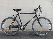 Велосипед Bergamont Dark Dust 26 доставка из г.Kiev