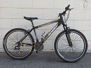Велосипед Romet Black Edition 6.0 26 доставка из г.Kiev