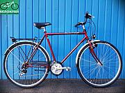 Велосипед Kyoso Berkeley доставка из г.Ternopil'