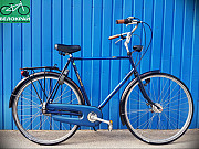 Велосипед Gazelle Free доставка из г.Ternopil'