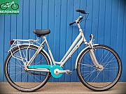 Велосипед Gazelle Orange доставка из г.Ternopil'
